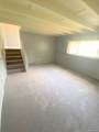 39533 Cather St - Photo 12