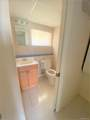 39533 Cather St - Photo 14