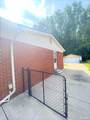 39533 Cather St - Photo 2