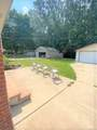 39533 Cather St - Photo 3