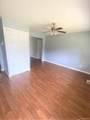 39533 Cather St - Photo 4