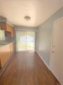 39533 Cather St - Photo 5