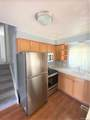 39533 Cather St - Photo 6