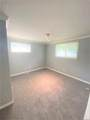 39533 Cather St - Photo 8