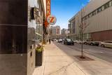 1323 Broadway St - Photo 28