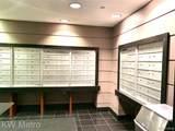 411 Old Woodward Ave - Photo 27