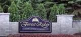 Lot #23 Oak Forest - Photo 1