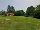 3390 Cemetery Rd - Photo 3