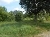 60750 Pontiac Trail - Photo 10