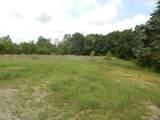 60750 Pontiac Trail - Photo 11