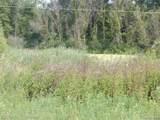 60750 Pontiac Trail - Photo 12