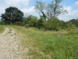 60750 Pontiac Trail - Photo 13