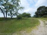 60750 Pontiac Trail - Photo 14