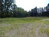 60750 Pontiac Trail - Photo 15