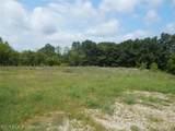 60750 Pontiac Trail - Photo 4