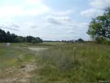 60750 Pontiac Trail - Photo 6