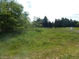 60750 Pontiac Trail - Photo 7