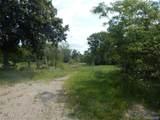 60750 Pontiac Trail - Photo 8