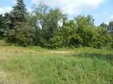 60750 Pontiac Trail - Photo 9