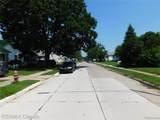 27759 Lasslett St - Photo 2