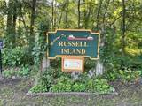 82 Russell Dr - Photo 23