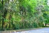 000 Pine Tree Rd - Photo 1