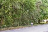 000 Pine Tree Rd - Photo 10