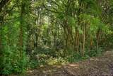 000 Pine Tree Rd - Photo 11