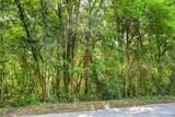 000 Pine Tree Rd - Photo 2