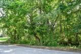 000 Pine Tree Rd - Photo 3