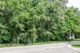 000 Pine Tree Rd - Photo 55