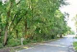 000 Pine Tree Rd - Photo 6
