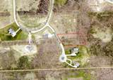 00000 Meadow View Crt - Photo 1