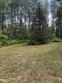5109 Old State Rd - Photo 11
