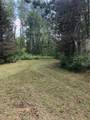 5109 Old State Rd - Photo 13