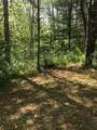 5109 Old State Rd - Photo 14