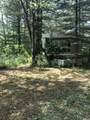 5109 Old State Rd - Photo 15