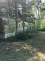 5109 Old State Rd - Photo 16