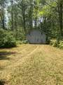5109 Old State Rd - Photo 17