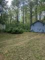 5109 Old State Rd - Photo 18