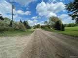 1 Sawmill Road - Photo 10