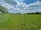 1 Sawmill Road - Photo 2