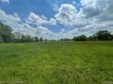 1 Sawmill Road - Photo 3