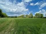 1 Sawmill Road - Photo 8