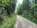 1 Sawmill Road - Photo 9