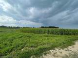 4505 31 MILE RD - Photo 12