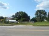 Parcel 028 Auburn Ave - Photo 3