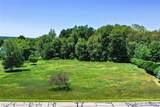 6051 Hickory Meadows Dr - Photo 6