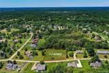 6051 Hickory Meadows Dr - Photo 7