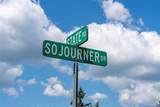 10275 Sojourner Dr - Photo 13